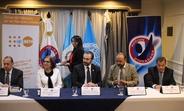 Firma de Carta de Entendimiento para la transparencia y cultura de la legalidad en el Censo de Población y Vivienda