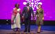 Cumbre de Nairobi sobre la CIPD25 concluye con ruta clara a seguir para transformar el mundo para las mujeres y las niñas