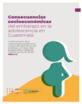 Consecuencias socioeconómicas del embarazo en la adolescencia, Guatemala,